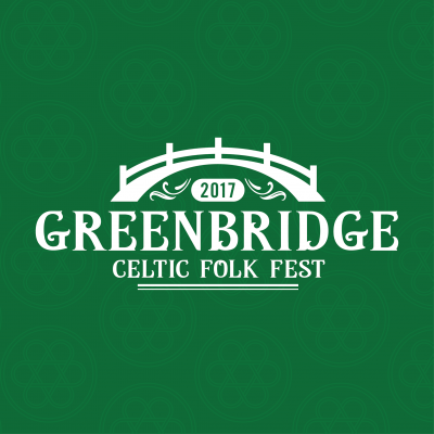 Greenbridge Celtic & Folk Fest