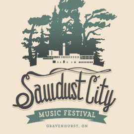 SawdustCityMusicFestival_Logo