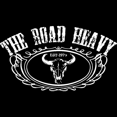 The Road Heavy
