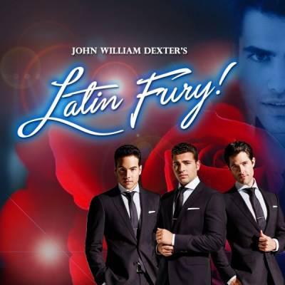 Latin Fury!