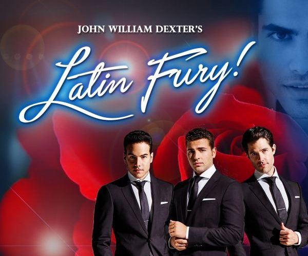 latin_fury_cover_1500x1500